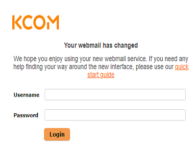 karoo webmail login
